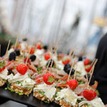 Schiffscatering mit Sol Catering - Fotogalerie, schiffscatering_1.jpg