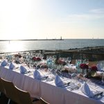 Schiffscatering mit Sol Catering - Fotogalerie, schiffscatering_14.jpg