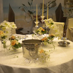 Messecatering mit Sol Catering - Foto, 1.jpg