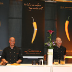 Messecatering mit Sol Catering - Foto, 10.jpg
