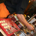 Messecatering mit Sol Catering - Foto, 12.jpg
