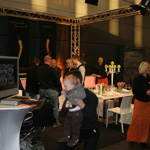 Messecatering mit Sol Catering - Foto, 13.jpg