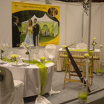 Messecatering mit Sol Catering - Foto, 2.jpg