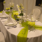 Messecatering mit Sol Catering - Foto, 3.jpg