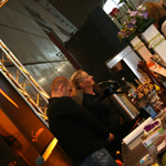 Messecatering mit Sol Catering - Foto, 6.jpg