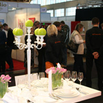 Messecatering mit Sol Catering - Foto, 7.jpg