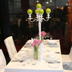 Messecatering mit Sol Catering - Foto, 9.jpg