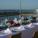 Schiffscatering mit Sol Catering - Foto, schiffscatering_13.jpg