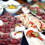 Schiffscatering mit Sol Catering - Foto, schiffscatering_3.jpg