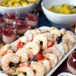 Schiffscatering mit Sol Catering - Foto, schiffscatering_4.jpg