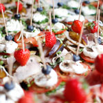 Schiffscatering mit Sol Catering - Foto, schiffscatering_5.jpg