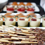 Schiffscatering mit Sol Catering - Foto, schiffscatering_6.jpg
