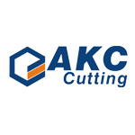 AKC Cutting