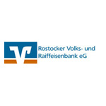 Rostocker VR Bank