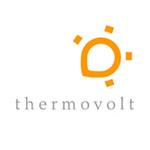 Thermovolt
