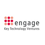 Engage Ventures